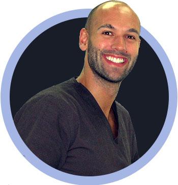 Dr Jamie Workman<br /> BDS (UWCM)