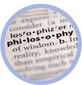 our-practice-philosophy