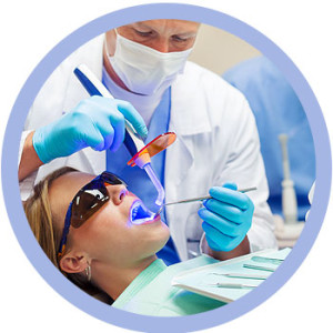 adult-dental-care-maroubra