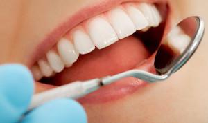 cosmetic-dentist-maroubra