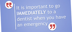 emergency-dentistry