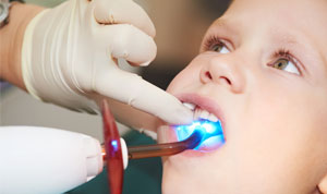 child-dental-benefits-schedule-maroubra