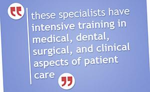 oral-and-maxillofacial