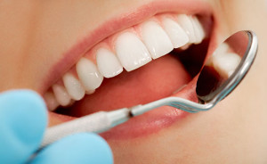 prosthodontists_maroubra