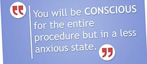 sedation-dentistry---nitrous-oxide