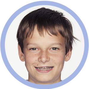 teenager-dental-care-maroubra